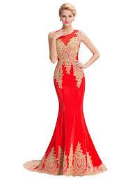 dubai arabic gold appliques long mermaid formal dresses u2013 moodress net
