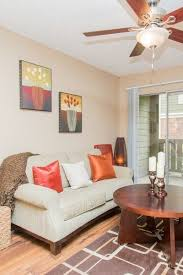 Cheap One Bedroom Apartments In San Antonio Studio 1 U0026 2 Bedroom Apartments For Rent In San Antonio Tx
