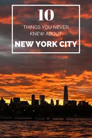 things to do in new york city on halloween 50 best where to play in new york city images on pinterest new