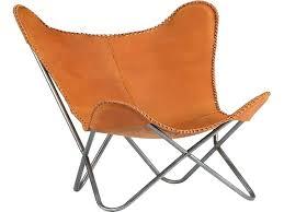 butterfly chair cover butterfly chair covers leather cover hardoy vectorscout