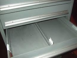 furniture vidmar tool box stanley vidmar cabinets heavy duty