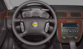 Chevy Cruze Ls Interior Chevrolet Awesome Chevrolet Cruze Lease For Interior Designing