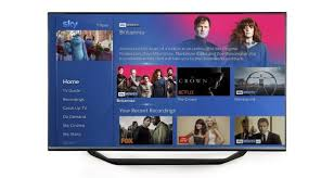 When Will Seeking Be On Netflix Sky Netflix And Chill New Deal Brings Content To Sky Q