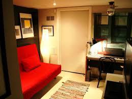 Basement Bar Room Ideas Best Fresh Basement Bonus Room Ideas 17456