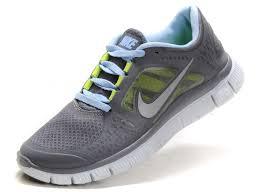 womens grey boots sale nike free run 3 womens grey light blue shoes nike clearance