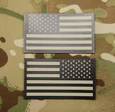 State Flag Velcro Patches Infrared Us Flag Patch Set Tan U0026 Black U2013 Britkitusa