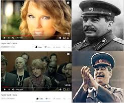 Stalin Memes - stalin memes still relevant dankmemes
