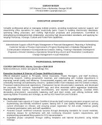 Resumes For Administrative Assistants How To Write A Critical Incident Report Catch 22 Thesis Statement