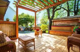 lanai pictures porch patio deck veranda lanai or pergola harden custom homes