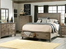 Bedroom Sets At Ashley Furniture Bedroom Furniture Ashley Furniture Bedroom Sets On Kids