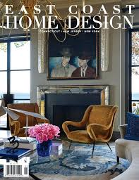 home design magazine free subscription home design magazine magazines free download luxury decor online