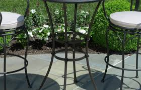 Bar High Top Table Table High Top Table Outdoor Bistro Table Round Pub Table Set