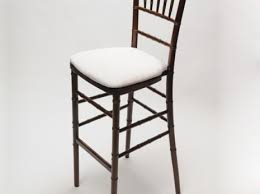 fruitwood chiavari chairs chairs rental atlanta chiavari chairs event rentals unlimited