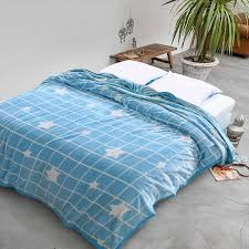 Airplane Bedding Sets by Popular Twin Airplane Bedding Buy Cheap Twin Airplane Bedding Lots