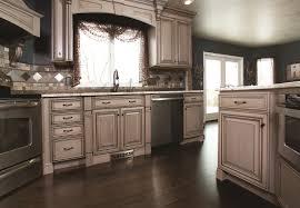 driftwood kitchen cabinets driftwood cabinets kitchen fanti blog