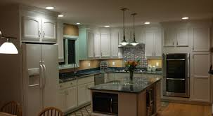 better kitchen cabinets on sale tags kitchen cabinets