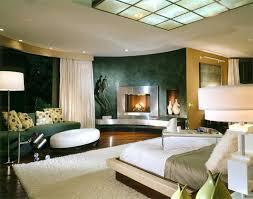 home bedroom interior design bedroom amazing modern bedroom interior design ideas color for