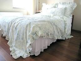 Patchwork Duvet Sets Pastel Coloured Quilt Covers Pastel Double Duvet Covers Pastel