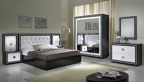 chambres completes chambre lovely chambres adultes completes design high definition