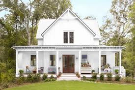 houses with big porches plan design new one story country house plans with wrap around