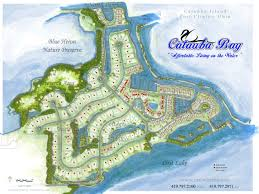 Port Clinton Ohio Map by Catawba Bay Affordable Living On The Water Catawba Island Ohio