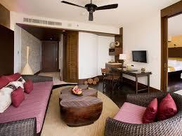 interior designs for small homes interior designs for small homes