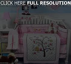 Crib Bedding Set Clearance Crib Bedding Set Clearance Alphatravelvn