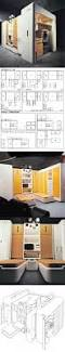 17 best images about modular on pinterest bellinis shape and mario
