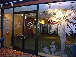 doors with glass windows etched glass doors u0026 windows spotlight 29 casino by sans soucie