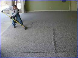 sherwin williams garage floor paint home design ideas