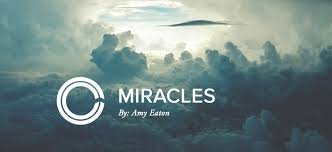 The Blind Will See The Deaf Will Hear Lyrics Worship Series Miracles Jesus Culture U2014 City Church Chattanooga