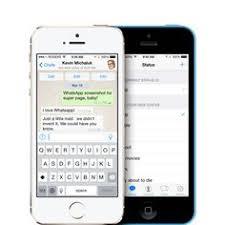 tutorial espiar conversaciones whatsapp se puede hackear whatsapp solo con el numero de telefono http bit