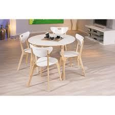 tables cuisine but awesome but table et chaise gallery joshkrajcik us joshkrajcik us