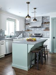 Ideas For Kitchen Designs Kitchen Ideas Contemporary L Shaped Kitchen Remodel Contemporary