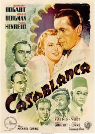 kazablanka filmini izle aşkı klişelere boğmadan en güzel şekilde anlatan 10 aşk filmi