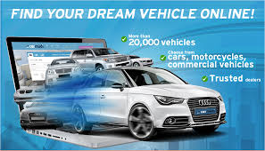 car ads how to sell your car online