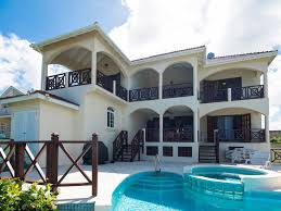 orion u0027s view 5 bedroom ocean front villa fantastic views pool