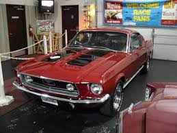 ford mustang 68 fastback for sale 68 fastback j code gt fore sale here the mustang source