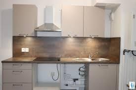 chambre a louer rouen location appartement 3 pièces rouen 670 appartement à louer 76100