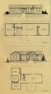 the colorado building systems tiny housecolorado building systems