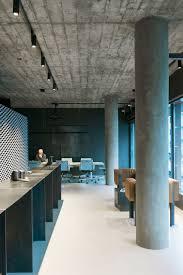 an inside look at blackpills u0027 cool paris office square feet