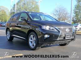 2013 lexus rx 350 hybrid certified pre owned 2013 lexus rx 350 awd 4dr suv in schaumburg