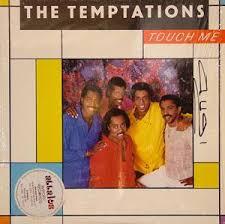 temptations christmas album the temptations albums soulandfunkmusic