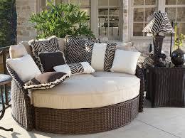 patio lounge furniture patio furniture ideas