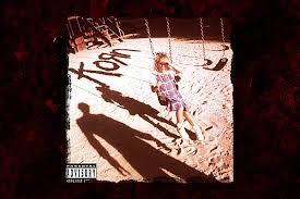 Korn Blind Lyrics 23 Years Ago Korn Pioneered A New Sound With U0027korn U0027