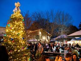 the best holiday markets in every state food u0026 wine
