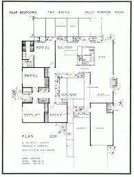 inspiring ultra modern house plans designs design luxihome