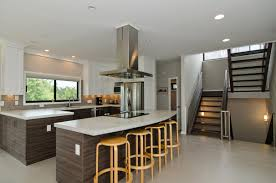 cool and opulent princess design kitchens bedrooms and bathrooms