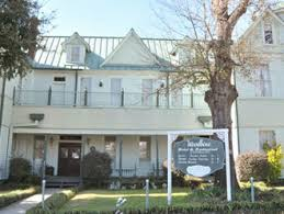 Hotels In Comfort Texas Things To Do In Madisonville Tour Texas