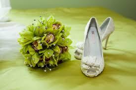 Wedding Flowers Budget Trim Your Wedding Flower Budget